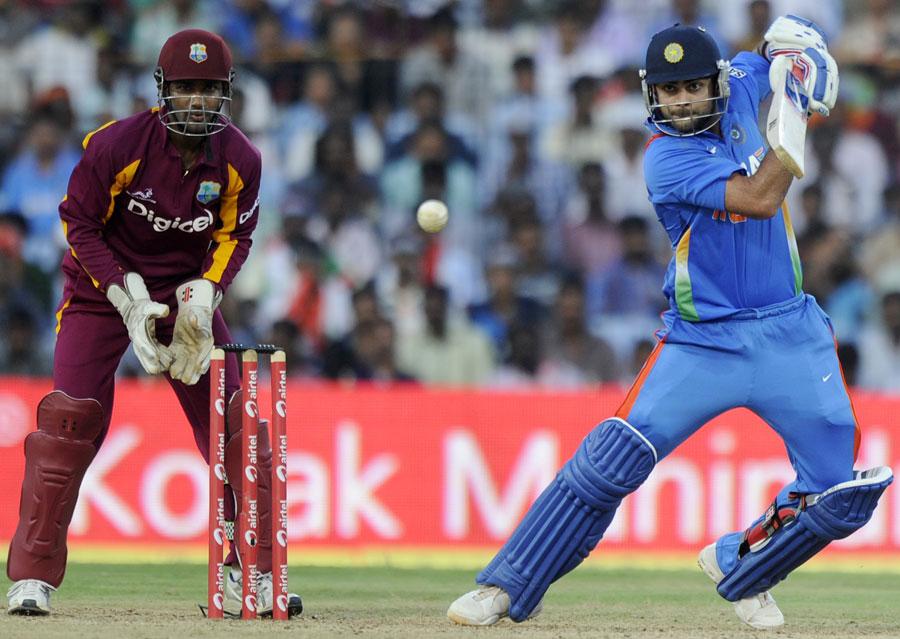 odi cricket - photo #35