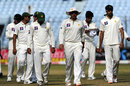 Misbah-ul-Haq's men have won five Tests out of nine in 2011, Bangladesh v Pakistan, 1st Test, Chittagong, 4th day, December 12, 2011