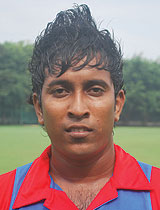Deniyadura Peter Surien Kanishka Silva