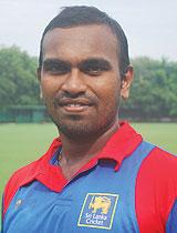 Mananadevage Amila Sandaruwan
