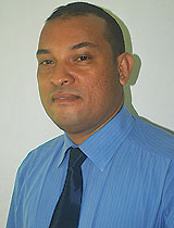 Shihabdeen Mohamed Faumi
