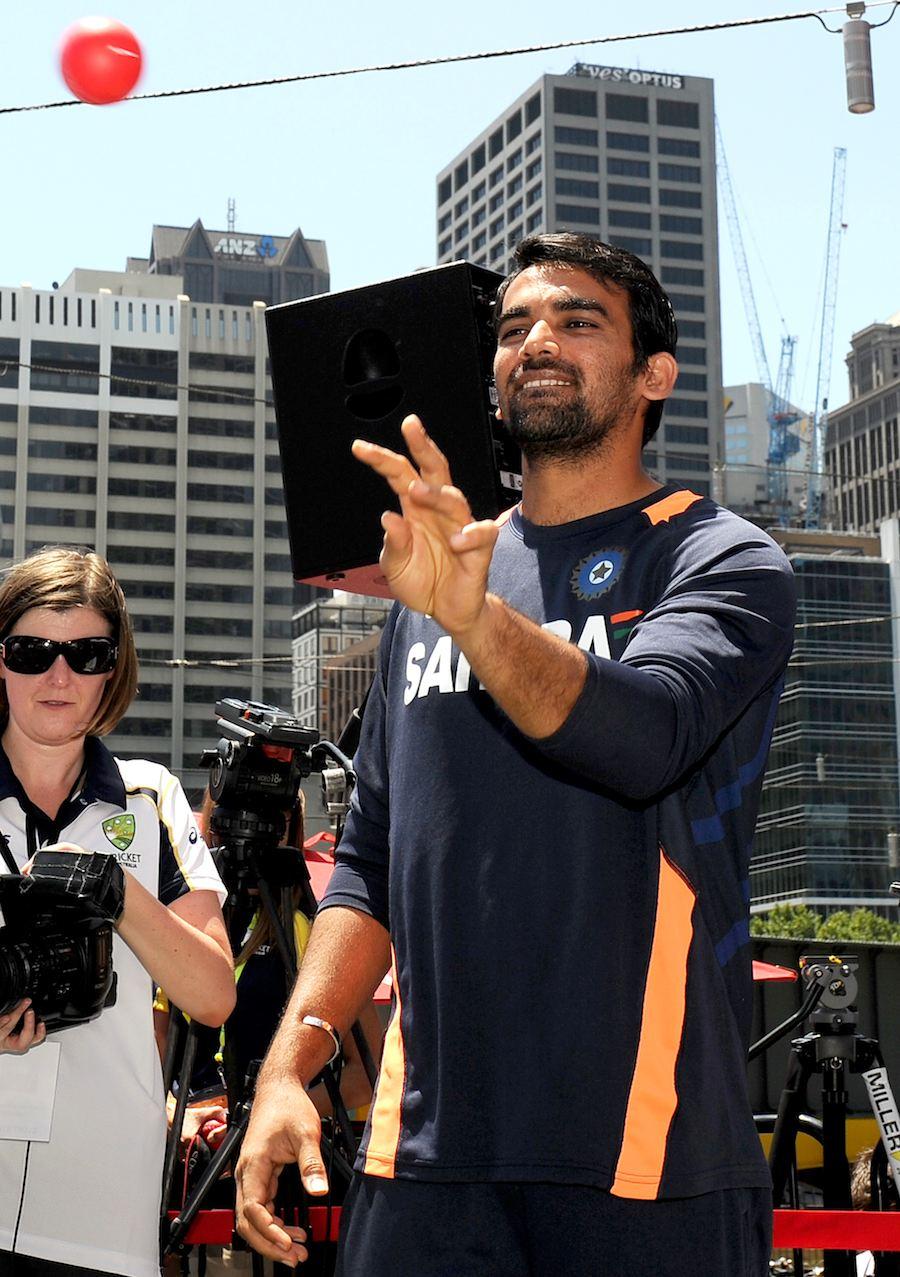 140480 - Australia vs India 2011-12