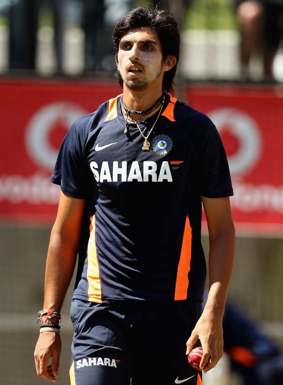 140490 - Australia vs India 2011-12