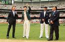 India vs Australia 1st Test 2011 Highlights, India vs Australia Highlights 2011 videos online,