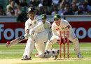 India vs Australia 1st Test Day 2 2011 Highlights, India vs Australia Highlights 2011 videos online,