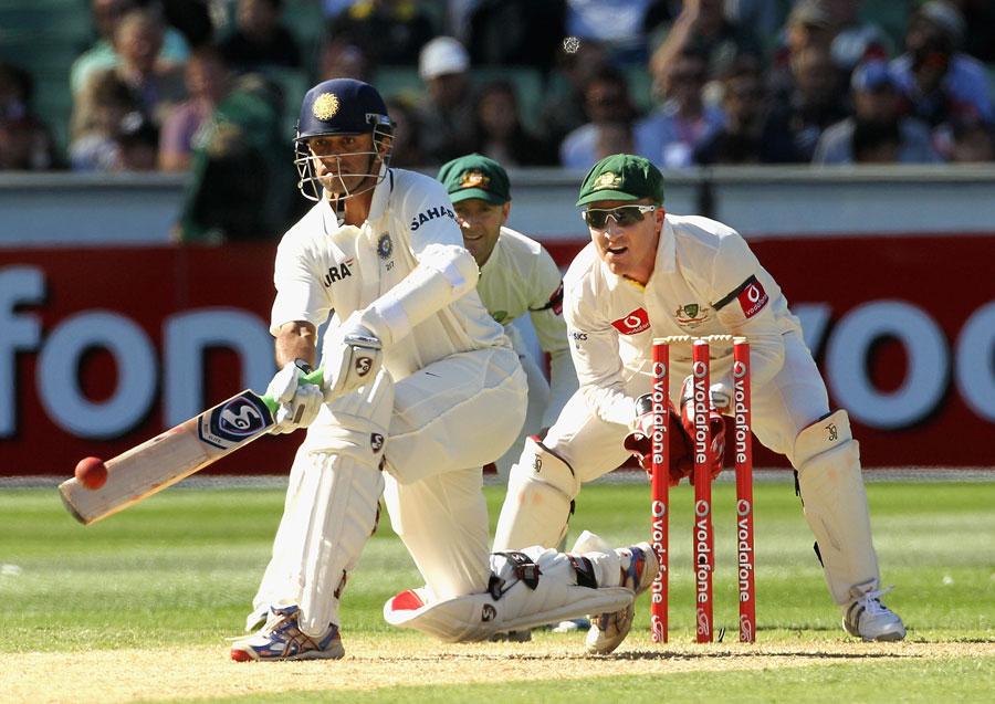 ind vs aus test highlights 1st test day 3