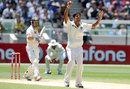 India vs Australia 1st Test Day 3 2011 Highlights, India vs Australia Highlights 2011 videos online,