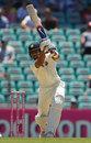 India vs Australia 2nd Test Day 1 2011 Highlights, India vs Australia Highlights 2011 videos online,