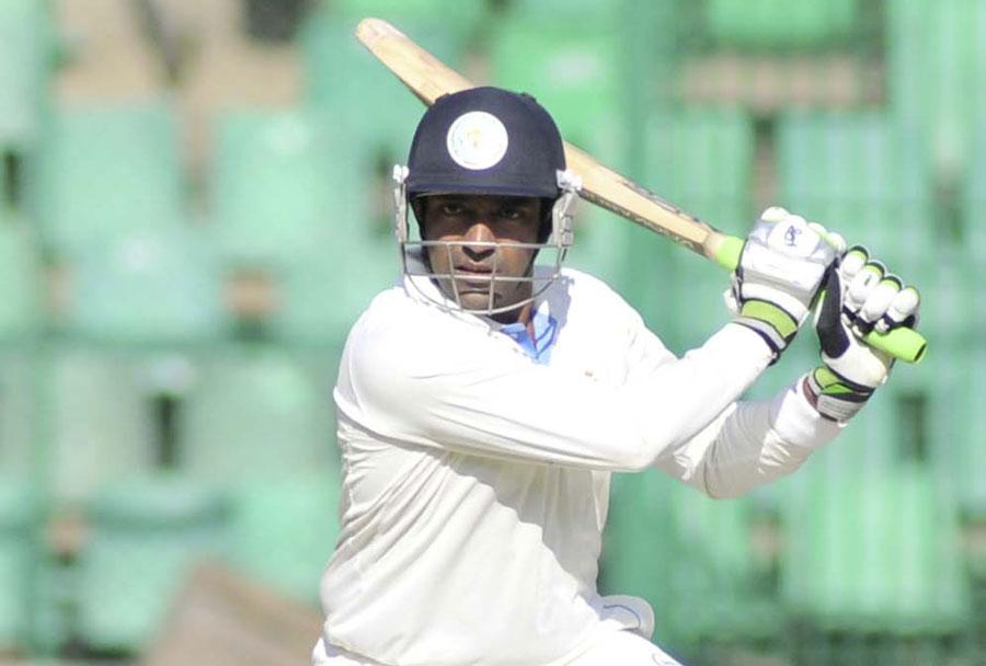 india vs australia 2nd test highlights