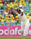 India vs Australia 3rd Test 2011 live streaming, India vs Australia live stream 2011 videos online,