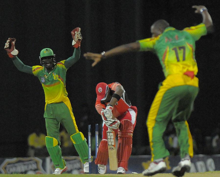 Cricket Photos   Nepal   ESPNcricinfo com