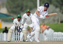 Pakistan vs England 1st Test 2011 live streaming, Pakistan vs England live stream 2011 videos online,