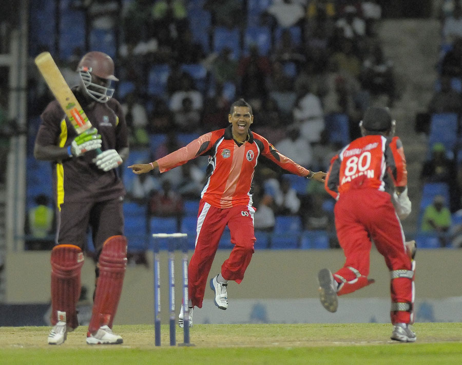 Cricket Photos   Bangladesh   ESPNcricinfo com