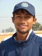 Rituraj Rajeev Singh