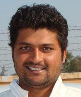 Puneet Raghuveer Yadav