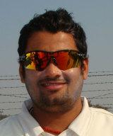 Gajendra Singh