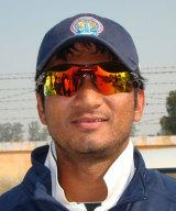 Vivek Yadav Check News Career Age Rankings Stats
