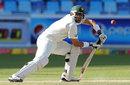 Pakistan vs England 1st Test Day 2 2011 Highlights, Pak vs Eng Highlights 2011 videos online,