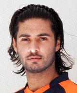 Malik Ahsan Ahmad Jamil