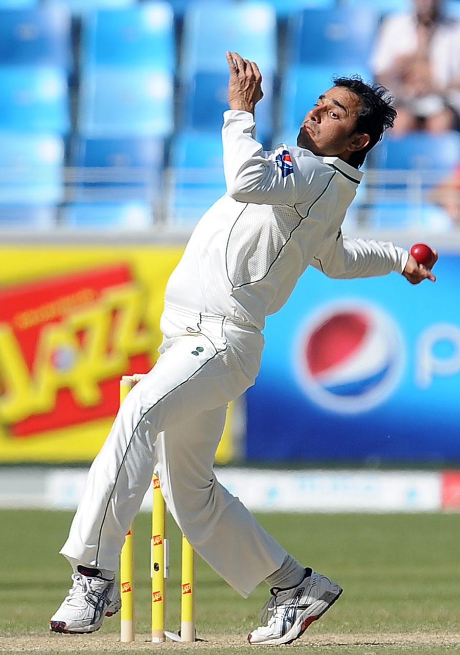 141548 - Pakistan tour of Sri Lanka