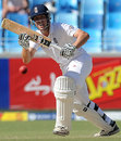 Pakistan vs England 1st Test Day 3 2011 Highlights, Pak vs Eng Highlights 2011 videos online,