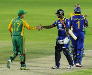 south africa vs sri lanka - photo #45