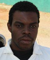 Michael Tawanda Chinouya