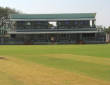 Rural Development Trust Stadium, Anantapur