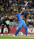 India vs Australia 2nd T20 2011 live streaming, India vs Australia live stream 2011 videos online,