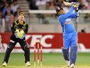 India vs Australia 1st ODI Tri-Series 2011 live streaming, India vs Australia live stream 2011 videos online,