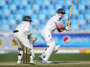 Pakistan vs England 3rd Test Day 2 Highlights, Pak vs Eng Highlights,