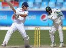 Pakistan vs England 3rd Test Day 4 2011 Highlights, Pak vs Eng Highlights 2011 videos online,
