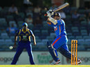 India vs Sri Lanka ODI 2012 Highlights CB Series, India vs Sri Lanka Highlights CB Series 2012 videos online,