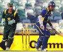 Sri Lanka vs Australia ODI 2012 Highlights CB Series, Sri Lanka vs Australia Highlights CB Series 2012 videos online,