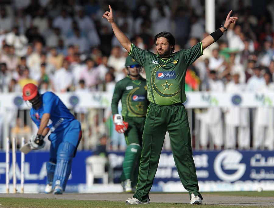 142337 - 2012 in Pakistan Cricket