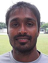 Thawalampolage Dinesh Daminda Darshanapriya