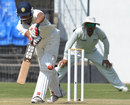 Wriddhiman Saha made 170 for East Zone