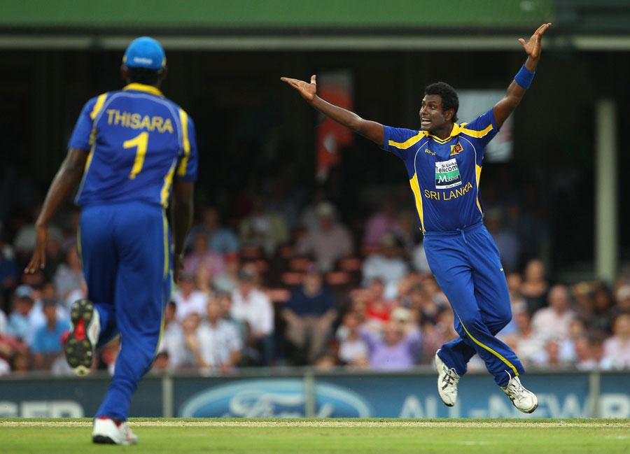 142599 - England tour of Sri Lanka