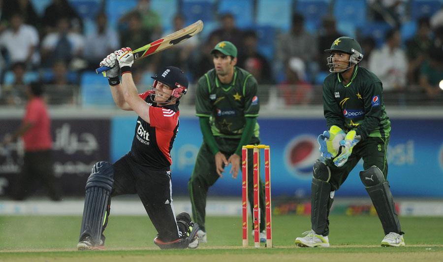 India vs Australia Highlights 2016 videos online,