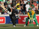 South Africa vs New Zealand 3rd T20 2011 live streaming, South Africa vs New Zealand live stream 2011 videos online,