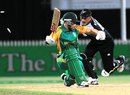 South Africa vs New Zealand 1st T20 2012 Highlights, SA vs NZL Highlights 2012 videos online,