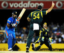 India vs Australia ODI 2012 Highlights CB Series, India vs Australia Highlights CB Series 2012 videos online,