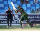 Pakistan vs England 4th ODI 2012 Highlights, Pak vs Eng Highlights 2012 videos online,