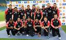 Pakistan vs England 1st T20 Preview