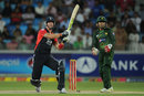 Kevin Pietersen got England off to a flying start