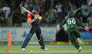 Craig Kieswetter fell for 14 from 18 balls