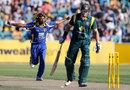 Sri Lanka vs Australia 9th ODI 2012 Highlights CB Series, Sri Lanka vs Australia Highlights CB Series 2012 videos online,