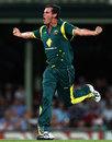 India vs Australia 10th ODI 2012 Highlights CB Series, India vs Australia Highlights CB Series 2012 videos online,