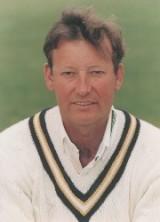 Timothy Maurice Tremlett