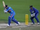 India vs Sri Lanka Cricket 2012 Highlights, India vs SRL Highlights 2012 videos online,